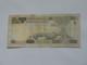 Arabie Saoudite - 1 One Riyals Saudi Arabian Monetary Agency  **** EN ACHAT IMMEDIAT **** - Arabie Saoudite