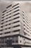 SAUDI ARABIA--RARE--modern Building In Jeddah--munistry Of Information--carte Photo--voir 2 Scans - Arabie Saoudite
