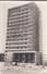 SAUDI ARABIA--RARE--new Building Of The Ministry Of Information In J--munistry Of Information--carte Photo--voir 2 Scans - Arabie Saoudite