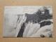 Eastern Cataract, Victoria Falls ( G. B. ) Anno 1908 ( Details Zie Foto´s ) !! - Zimbabwe