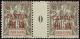 N° 8 15c Gris Millésime 0  Qualité: * Cote: 140 - Stamps