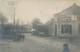 NEDERLAND : Pays-Bas - HILVERSUM  KL. DRIFT<br><strong>75.15 EUR</strong>