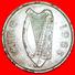 § HEN & CHICKS: IRELAND ★ 1 PENNY 1965! LOW START★ NO RESERVE! - Irlande
