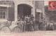 34   BESSAN  :  LA  CAVE COMMUNE Et L' ANNEXE DE LA COOPERATIVE  -  LES  VIGNERONS  PAYSANS  .  (  2  SCANS R° V°  ) . - France