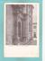 Old Postcard Of Madonna Di Tirano,Porta Maggiore, Italy,Y32. - Italy