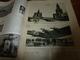 1934 L'ILLUSTRATION: Hitler à La Reichswehr;Bretons Du Manitoba;Ecole Française à Bilbao; Pubs Couleurs BéBé Nestlé;etc - Journaux - Quotidiens
