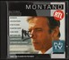 Yves MONTAND - 24 Titres . - Sonstige