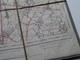 WAVRE - 1/40.000 - Anno 1931 : Imp. Litho De L'Institut Geographique Militaire ( Katoen / Cotton ) LCB Bruxelles ! - Geographical Maps