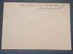 ALLEMAGNE - Enveloppe De La Police Chemnitz En 1941 - L 9624 - Allemagne