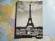 Souvenir Du 12 Aout 1946 - Eiffelturm