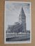 L'Eglise - CAMP DE BEVERLOO - De Kerk () Anno 19?? ( Zie Foto Voor Details ) !! - Leopoldsburg