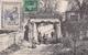 LOT De 89 CARTES - Toutes Scannées / Voir Descriptif - DEPART 1€ ! - - Ansichtskarten