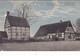 66/ Mettingen, Alte Wohnhäuser Aus Der Umgebend Von Mettingen - Duitsland