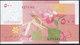 Comoros 500 Francs 2006 P15b UNC - Comores