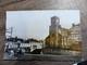 FOURMIES Nord 59 L'Eglise Saint Pierre Ecrite 1959 - Fourmies