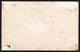 A5905 - Alte Russische Präge Material Glückwunschkarte - Klappkarte Burattino Pinocchio - Ansichtskarten