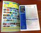 UNE REVUE INFOPUCE N°41 DE 2002 DOSSIER COTATIONS SUR LES TÉLÉCARTE CARTES KERTEL MOBICARTE ETC CARD - Télécartes