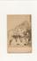 LENOIR, LA FLECHE 72 - Photo  Format Cabinet - Photos