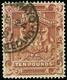 Rhodesia - Lot No. 1072 - Gran Bretagna