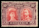 Rhodesia - Lot No. 1094 - Gran Bretagna