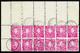 Tonga - Lot No. 1304 - Tonga (...-1970)