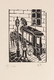 Edgard TYTGAT (BRUXELLES, 1879 - WOLUWé-SAINT-LAMBERT, - Unclassified