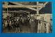 Cpa MILITARIA GUERRE 1914-1918 CAMP DE PRISONNIERS DE GUERRE KRIEGSGEFANGENEN-LAGER LUDWIGSBURG-EGLOSHEIM Dis. STUGGART - Ludwigsburg