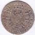 JETON  DOUZAIN  HENRI  II  155?  .   (  2  SCANS  R°V°)  ) . - 987-1789 Monnaies Royales