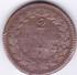 DUPRE  2  DECIMES  AN  4 ( ? )  I  .   (  2  SCANS  R°V°)  ) . - 1789-1795 Period: Revolution