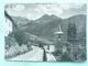 V05-A-dep-05-hautes Alpes-vars(village De Saint Marcellin- Dans Le Fond Sainte Marie-- - Autres Communes