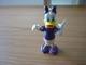 Daisy Duck Disney Figure Figurine Toy - Disney