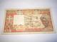 ---1 Billet 10.000 Francs SÉNÉGAL-AFRIQUE-DE-L'OUEST-(non Daté-1984-B.22-22651 - Sénégal