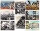 Lot De 867 CPSM Divers France - Années 1950s à 1980s - Bon état - Non Classés