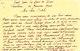 NANTES Pensionnat De L'immaculée Conception L'aile Gauche Et Les Cours De Récréation  Circulée 1944 - Nantes