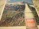 ANCIENNE PUBLICITE BUVEZ  EVIAN SOURCE CACHAT 1959 - Affiches