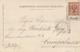 10947-CASTEL BOLOGNESE(RAVENNA)-VIALE UMBERTO I°-1904-ANIMATA-FP - Ravenna