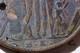 JETON NUREMBERG PYGMALION , MARS & VENUS Hans Krauwinckel ( 1586/1635 ) OLD TOKEN  MARTIVS ET VENVS - Royaux/De Noblesse