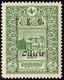 * No 59. - TB - Cilicia (1919-1921)