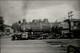 TRAINS - BELGRANO - BUENOS AIRES - ARGENTINE - Locomotive HAMILTON B. 13 - 1976 - Trains