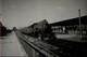 TRAINS - BELGRANO - BUENOS AIRES - ARGENTINE - Locomotive HENSCHEL - 1973 - Trains