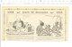 2 Scans Humour 1912 Huile D'olive Bertrand De Maussane / Le Marché Aux Chapeaux Panamas Cuba Chapeau Panama 216PF1 - Vieux Papiers