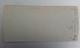 44 - BATZ-SUR-MER - Photo Stéréo Sur Carton - - Photos Stéréoscopiques