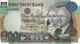 * NORTHERN IRELAND 100 POUNDS 1998 P-139b [IEN139b] - [ 2] Ireland-Northern