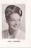 Calendrier 1965 LEONARDO COIFFEUR / ROMY SCHNEIDER - Calendriers