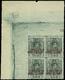 414 Ed. *** 292 Bl. 4 Hh - 1889-1931 Kingdom: Alphonse XIII