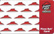 Pizza Hut Gift Card - Gift Cards