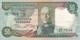 BILLETE DE ANGOLA DE 50 ESCUDOS DEL AÑO 1972 (BANKNOTE) - Angola