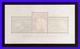1968 - Polinesia Francesa - Sc. C 47a - MNH - Valor De Catalogo 170 € - POL- 013 - Blocks & Sheetlets