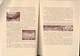 Advertising * Kaolin * Anglo Portuguese Clay Company, Limited * Senhora Da Hora * Portugal * 1929 * French Text - Publicidad
