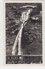 Biasca - Treno Davanti La Cascata S. Petronilla - Foto 1939 - Non Comune   (P-90-40119) - TI Tessin